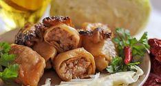 http://www.recepti.hr/recepti/vasi-recepti/srijemska-sarma-od-kiselog-kupusa