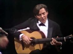Bossa Nova --Antonio Carlos Jobim (the master of Bossa Nova) (playlist) with Frank Sinatra. Bliss!