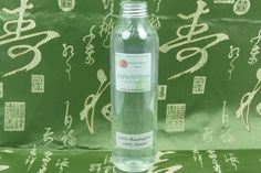 Angelica & Ginseng Rehydrating Facial Toner. Hydrate & Nourish. Made with our special blend of Herbal Hydrosol. Apply TCM to your skincare routine. ACCaN Vancouver. 2014