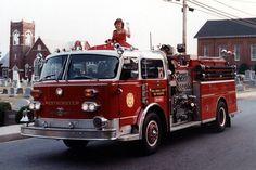 Fire Apparatus, Fire Dept, Fire Trucks, Firefighters, Vehicles, Firemen, Firetruck, Fire Engine, Fire Fighters