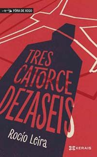 Rocío Leira, «Tres catorce dezaseis» - Comarcas na Rede Jules Verne, Texts, Libros, Journals, Libraries, Authors, Reading Club, Google Search, Literatura