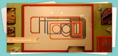 Chicago Transit Authority Trains/Loop