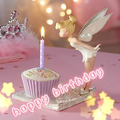 Birthday Thank You Happy Meme Its Your Greetings Girl