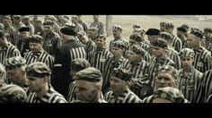 Campos de Esperanza - Película completa en español HD 5.1