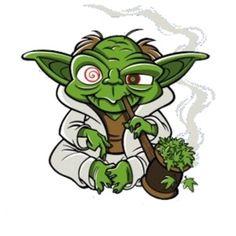 Cannabis plants can grow up to a pound per plant! Cannabis, Marijuana Art, Dope Cartoon Art, Dope Cartoons, Arte Dope, Dope Art, Rasta Art, Stoner Art, Weed Art