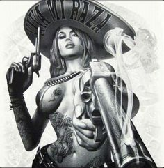 Image result for mexican sketch