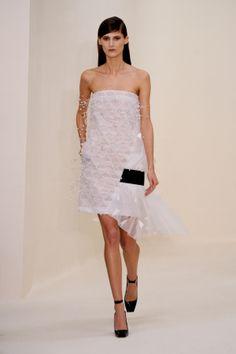 Dior | Paris | Verão 2014 HC