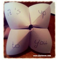 zorg jij dat je goede voornemens voor 2015 slagen? life coach fijn leven helpt!