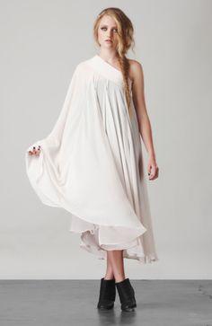 moochi maxi skirt Shoulder Dress, One Shoulder, Skirts, Dresses, Fashion, Vestidos, Moda, Fashion Styles, Skirt
