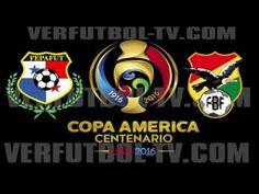 Brasil vs Haiti En Vivo Live Stream Online Copa America 2016 - http://tickets.fifanz2015.com/brasil-vs-haiti-en-vivo-live-stream-online-copa-america-2016/ #CopaAmérica