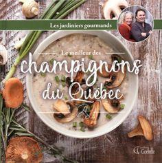 le meilleur des chmapignons du Québec Quebec, Bolet, Brunch, Le Diner, Tacos, Mexican, Chicken, Meat, Kitchens