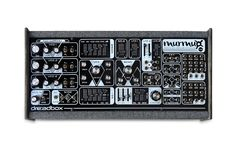 Dreadbox - Murmux V2