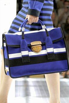 #Prada #bag