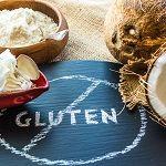 Gluténmentes lisztek - útmutató 15 fajta liszthez Gluten