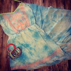 We adore this maxi dress!! $52.95!