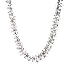Diamond & Platinum Necklace Firenze Jewels,http://www.amazon.com/dp/B0028AR4DG/ref=cm_sw_r_pi_dp_fey2sb0MNS3ZG8JQ