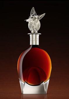 To commemorate the 50th anniversary of Trinidad Tabago's independence, rum producer Angostura created the world's most expensive rum called 'Legacy by Angostura'. $25,000.00 bottle