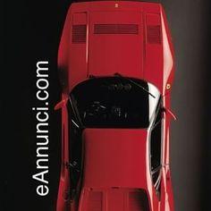 Clicca sul link dal ns profilo e pubblica annunci auto in italia. #ferrari #supercar #auto