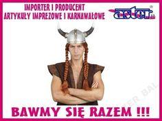 Kup teraz na allegro.pl za 54,99 zł - PERUKA WIKINGA WIKING Z WARKOCZAMI OBELIX 86381 (5955353215). Allegro.pl - Radość zakupów i bezpieczeństwo dzięki Programowi Ochrony Kupujących!