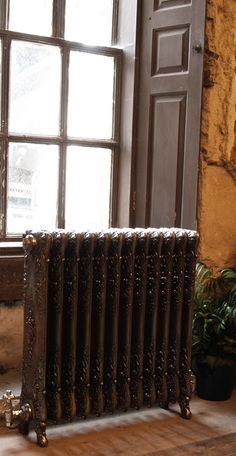 http://www.trads.co.uk  10 YEAR GUARANTEE on all our traditional cast iron radiators! Call FREEPHONE 0808 178 5533 for radiator designs boasting artistic elegance and exuding charm and warmth in your home.
