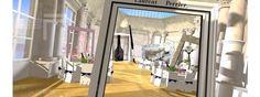 scenographie-et-design-jardin_laurent-perrier_7