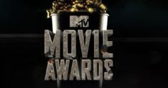 '2014 MTV Movie Awards' Will Air Live April 13th -- The popular awards show will usher in the summer movie going season from the Nokia Theater in Los Angeles. -- http://www.movieweb.com/news/2014-mtv-movie-awards-will-air-live-april-13th