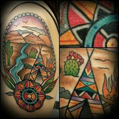 #tattoo #tattoos #tat #ink #inked #TagsForLikes #TFLers #tattooed #tattoist #coverup #art #instaart #instagood #sleevetattoo #photooftheday #tatted #instatattoo #bodyart #tatts #tats #amazingink #tattedup #inkedup #traditionaltattoo #traditionaltattoos #evermoretattoo #evermorela #boldwillhold #traditionaltattooflash #colortattoo