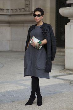 The Garage Starlets: Princess Deena Al Juhani Abdulaziz