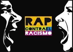 Raperos españoles se oponen al racismo