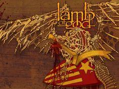 LambofGod-cover
