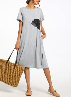 Lo último en tendencia para Vestidos de mujeres. Compra en línea Vestidos para mujeres a la moda en Floryday - tu tienda favorita.
