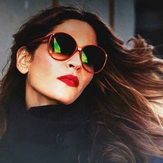 Ray Ban Clubmaster Cheap RayBan Clubmaster Sunglasses Outlet Sale From Discount RB Glasses Online. Buy Sunglasses Online, Sunglasses Outlet, Cat Eye Sunglasses, Round Sunglasses, Oakley Sunglasses, Fashion Shoot, Teen Fashion, Fashion Tips, Womens Fashion