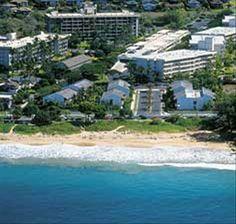 Condo vacation rental in Kihei from VRBO.com! #vacation #rental #travel #vrbo