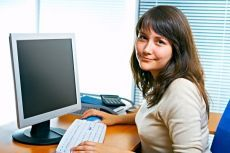 56 команд, которые должен знать каждый пользователь Windows » Женский Мир