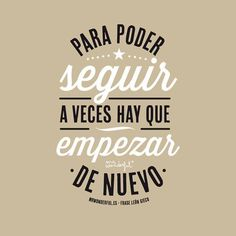Image about frases en español in frases lindas by Laura Radi Frases Dela, Motivacional Quotes, Famous Quotes, Foto Transfer, Quotes En Espanol, Enjoy The Little Things, More Than Words, Spanish Quotes, Quote Of The Day