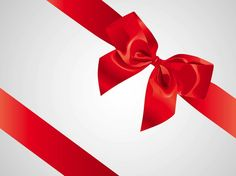 Present Bow vector free