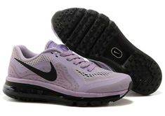 https://www.sportskorbilligt.se/  1767 : Nike Air Max 2014 Dam Svart Lila SE840832IjaULBat