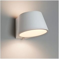 Astro lighting - applique murale koza
