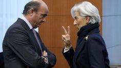 Vino y girasoles...: Humor Político...