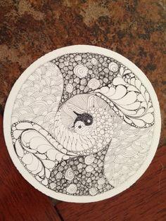 images of zentangles and zentangle inspired doodles art my first quot zendala wallpaper