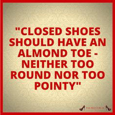 Read More, About Me Blog, High Heels, Articles, Tips, Quotes, Quotations, High Heeled Footwear, High Heel