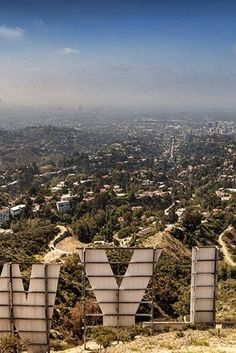 I am from L.A. I actually don't agree with all of these. But however, I do like this picture... 31 Things You Only Understand if You're from Los Angeles via @PureWow