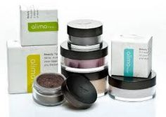 Click here for $10 off the best mineral makeup!  Very clean non comedogenic and a great selection!  #alimapure #mineralmakeup #beauty, #makeup #organicbeauty #skincare