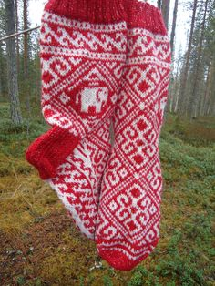 Water For Elephants free from ravelry
