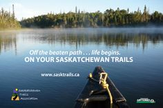 We are dedicated to ensuring that our province's breathtaking landscapes and serene nature sites remain preserved and accessible to everyone Paths, Trail, Hiking, Life, Walks, Trekking, Hill Walking