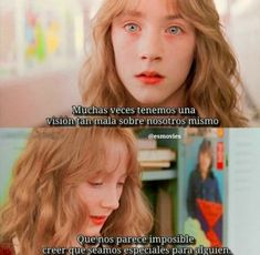 I Will Be Okay, I Need You, Sad Life Quotes, Movie Quotes, The Lovely Bones, Movie Lines, Barbie, Motivational Phrases, Magic Words