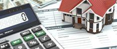 No Credit Score, No Home? - daveramsey.com