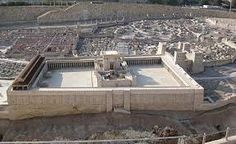Major Prophetic Announcement! - Holy Altar Constructed For Third Jewish Temple