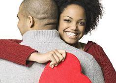 Najlepsze serwisy randkowe online z opryszczką