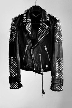 Goth:  #Ride or #Die ~ Burberry.                                                                                                                                                                                 More